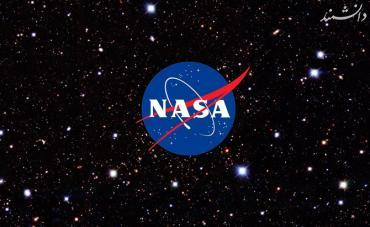 nasa crowd sourcing